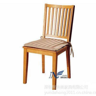 供应聚焦美定做酒店宴会椅子 实木椅子 金属椅子 软包椅子批发