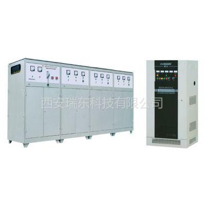 供应西安稳压电源SVC SBW JJW型销售公司