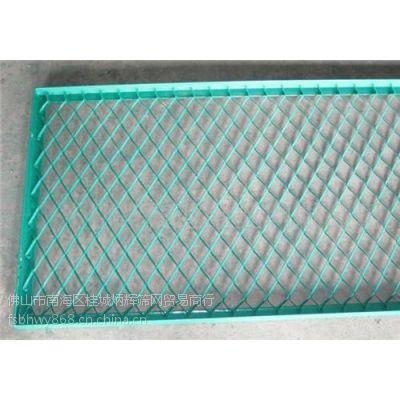 钢板网筛网价目(图) 钢板网筛网厂 炳辉网业