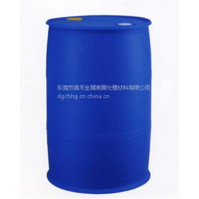 开油水,昌禾金属产品优异(图),塑胶开油水
