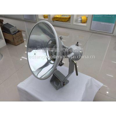 RLT9211防水防尘防震投光灯 场馆专用灯具 厂家直销