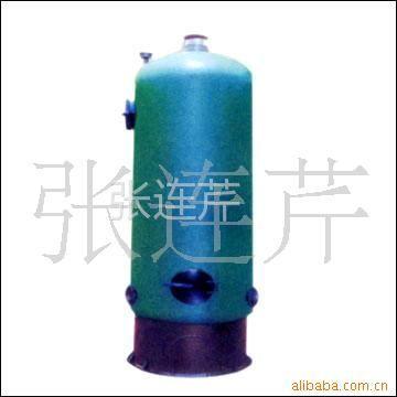 供应立式常压热水锅炉(A级锅炉制造企业)