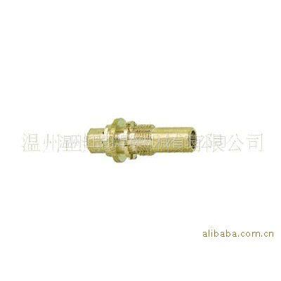 供应氩弧焊枪OTC-630A松下500导流件