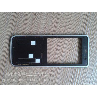 东莞长安五金加工塑料表面处理CNC鎬光供应商