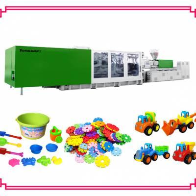 山东通佳专业生产儿童塑料玩具生产设备