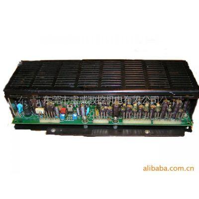 供应数控机床维修配件伺服器编码器,三菱主轴电源板