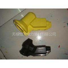 供应电力护套通用三高四低变压器护套