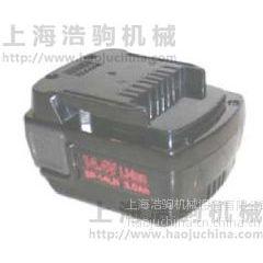 供应BP14LN(日本IZUMI) 锂离子电池上海浩驹H&J