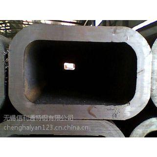 专供无锡冷轧镀锌方管,机械加工用钢管,镀锌方矩管,量大优惠。