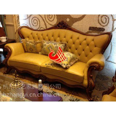 供应淮南ktv专用皮革沙发|慢摇吧沙发正品推荐
