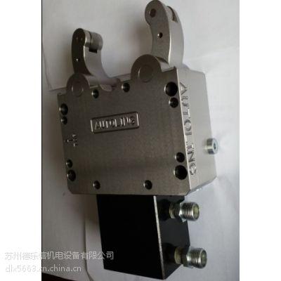 台灣AUTOLING(欧特林) 曲軸、凸輪軸油压中心架