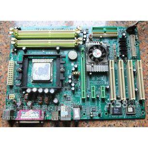 泉州电脑主板回收,库存电脑电路板回收