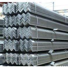 云南角钢报价、昆明角钢加工批发、昆明角钢厂价直销、昆明镀锌角钢加工
