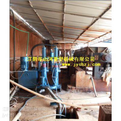 山河牌YZ系列柱塞泥浆泵,柱塞泥浆泵生产厂家