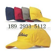 供应球包定制、衣物包定制、帽子、高尔夫球帽、高尔夫球帽供应商、新千式体育