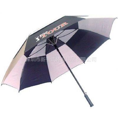供应风扇伞、高尔夫伞供应商、高尔夫伞厂家、碳纤维高尔夫伞、新千式体育