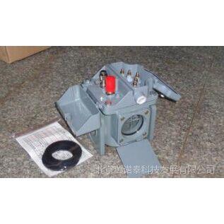 QJ4-50气体继电器/QJ4-50瓦斯继电器