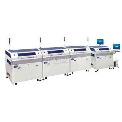供应选择焊 JT深圳劲拓CELL-450模组化高科技全自动选择性波峰焊