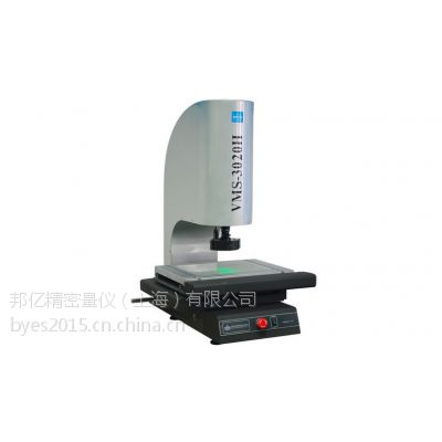 万濠VMS-3020F影像仪(增强型)二次元 高精度影像仪