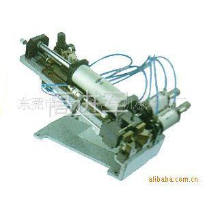 供应【生产直销】JYX导线剥皮机、端子机、电脑剥线机、多芯线剥线机
