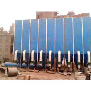 供应CJMA型静电管式收尘器|静电除尘器|高压静电除尘器|宽间距静电除尘器|卧式静电除尘器|电除尘器|