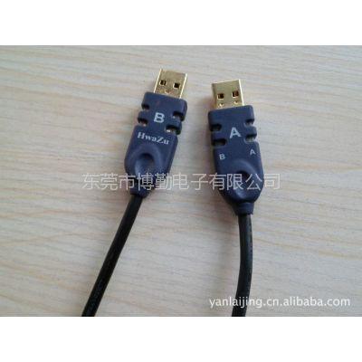 供应USB對傳線 HW-2108    九成新