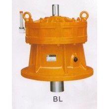 供应BL摆线针轮减速机