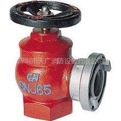 供应室内稳压减压消火栓 消防箱内置减压稳压消火栓图片