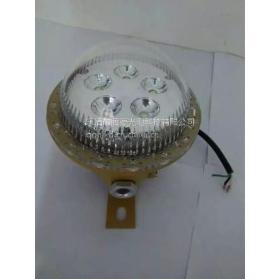 BAD603,,BAD603,防爆固态照明灯,艺术力量,BAD603,华荣防爆吸顶灯led,15w防