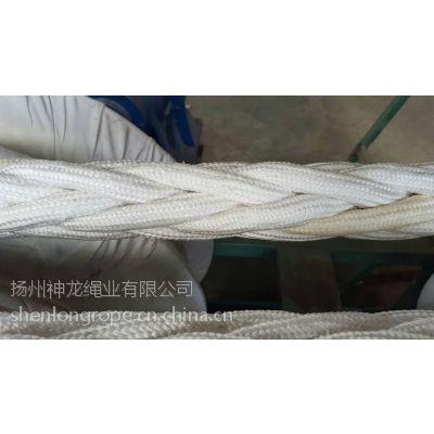 供应牵引绳,高分子聚乙烯绳,高强度缆绳