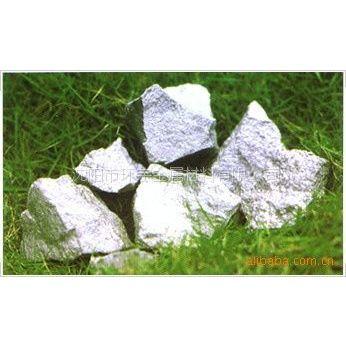 供应大量优质高碳鉻铁Cr60C1000