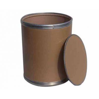 供应纸板桶厂家新科