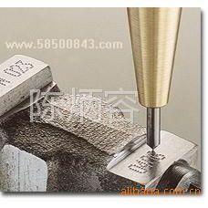 供应福建激光打标,切割,腐蚀加工金属非金属产品