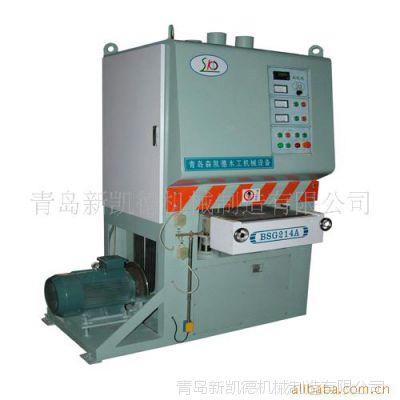 供应铁板,钢板,甲板表面除锈机,去氧化皮机