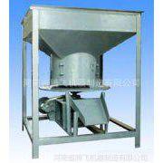 蒸压加气砖设备生产线,加气砌块混凝土生产线,加气设备生产线