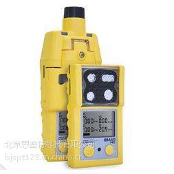 英思科 有毒气体检测仪(四气体)M40停产替代型M40pro