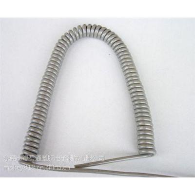 TPEE|缘哲通塑胶原料|TPEE电线