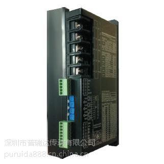 供应PB550直流无刷电机驱动器