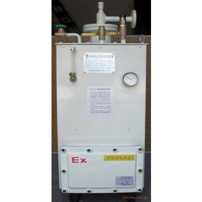 供应生产销售电热气化器