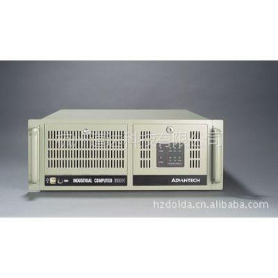 供应研华工控机  IPC-610MB-H  研华工控机箱 欢迎洽谈