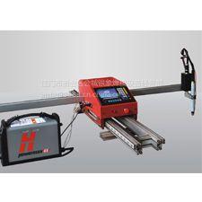 高频微束等离子焊机便携式下料机数控切割机