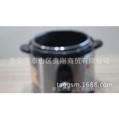 批量出售电压力锅 质量可靠智能高压锅 电脑控制电压力锅