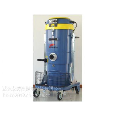 湖北工业防堵塞吸尘器F90