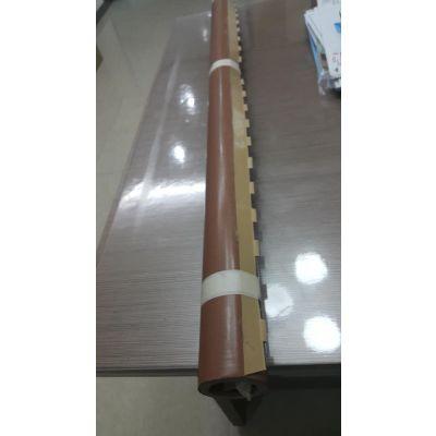 昌吉凉皮机带,新疆凉皮机输送带,不粘带,铁氟龙带,铁氟龙高温输送带