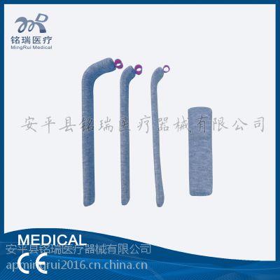 正品木制超肩外科颈夹板 肱骨上端骨折复位固定夹板 可代替石膏 铭瑞
