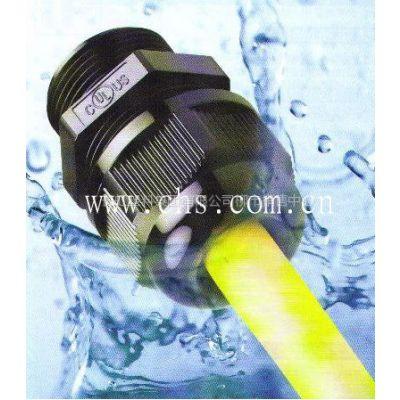 供应供应CHS电缆接头  防水接头