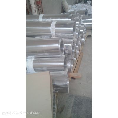 2A17铝板 2A17铝棒 2A17铝卷 2A17铝带