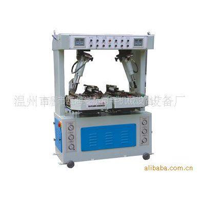 供应压底机 浮底墙式压底机 高效高压块式压合机 制鞋机械 鞋机