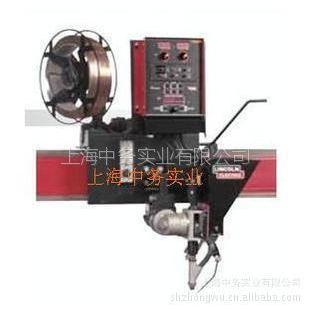 供应林肯自动送丝机Power Feed 10A林肯焊机\电焊机\焊接机维修\销售