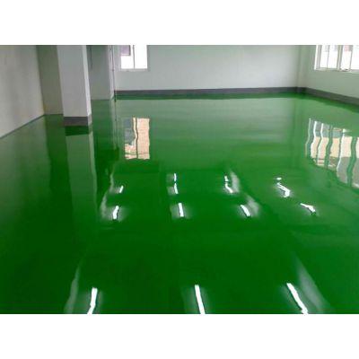 供应义乌东阳金华防腐地坪专业地坪漆材料供应